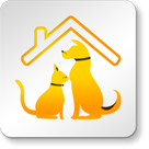 AdBuySell Online Classifieds, Pets, About