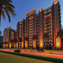 FOR SALE: 3bhk  Luxurious Residential Flats in Indrapuram at 1.14 cr