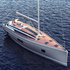 FOR SALE: Bavaria Yachts : Cruise In Style